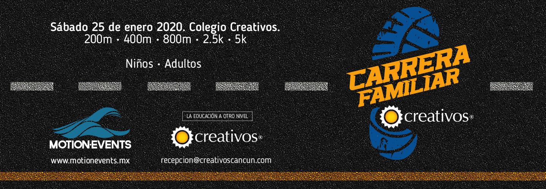 Educacion A Otro Nivel Colegios Creativos Septima Carrera