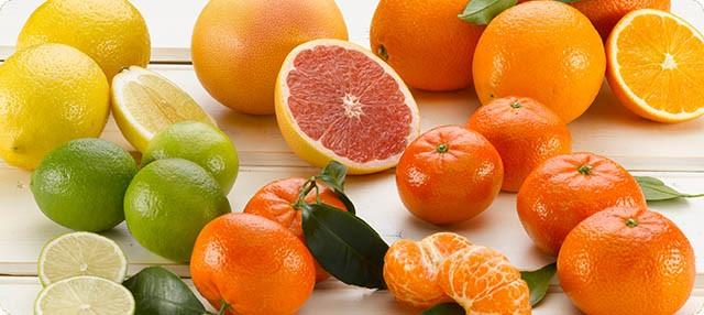 https://www.bmsupermercados.es/fotografias/noticias/citricos-tipos.jpg